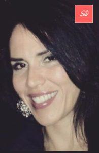Nadia Piedad